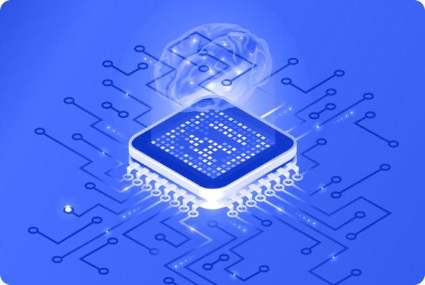 intelligence artificielle creation des algorithmes dans un environnement informatique