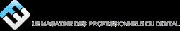 logo Frenchweb