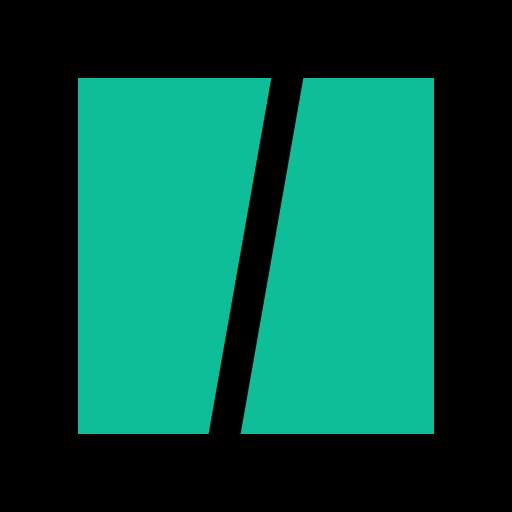 Logo Le Huffington Post