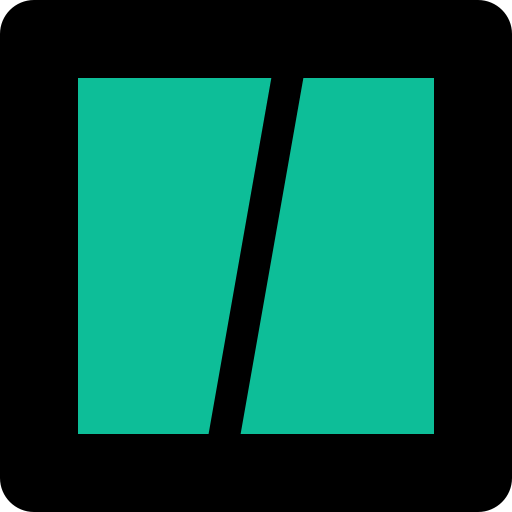 Logo Le Huffington Post